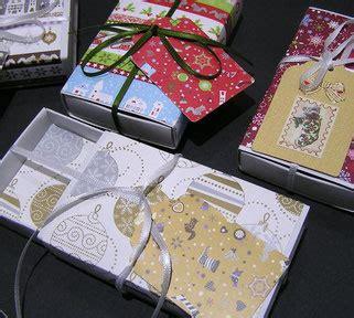 geldgeschenke weihnachtlich verpacken geldgeschenke weihnachtlich verpacken tipps empfehlungen
