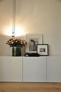 Nachttisch Hängend Ikea : 1000 ideas about ikea tv unit on pinterest glissi re de couloir tv wand lampo and lowboard ~ Markanthonyermac.com Haus und Dekorationen
