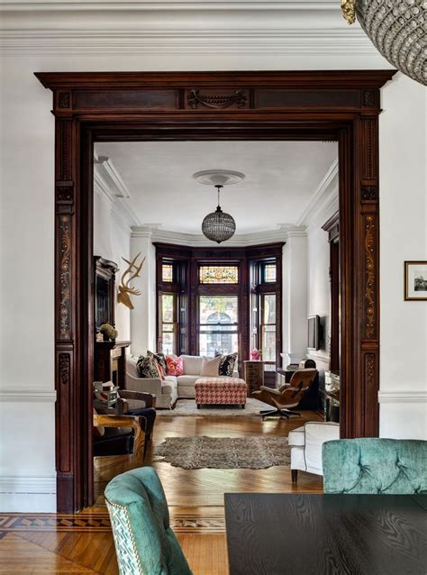 25 best ideas about victorian living room on pinterest