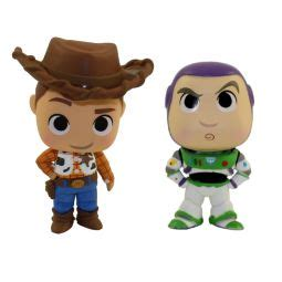 Musical toys, kids tablets, science & discovery toys : BBToyStore.com - Toys, Plush, Trading Cards, Action Figures & Games online retail store shop sale
