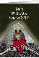 anniversary  halloween cards  greeting card universe