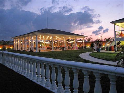 Affordable Banquet Halls Near Houston Tx