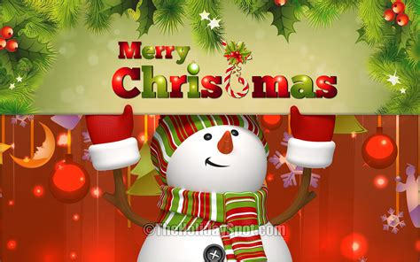 free christmas wallpapers christmas images christmas picture hd download christmas hd
