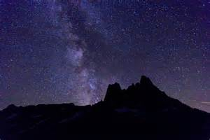 Nighttime Imaging | North Western Images - photos by Andy ...