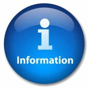 Study Skills Workshops   Cal State LA  Information