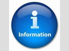 Visitors Information Centre Update Greater Port
