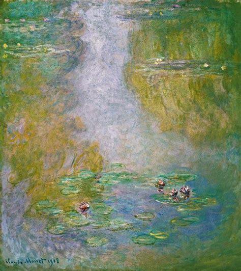 Japanischer Garten Claude Monet by Japanische Br 252 Cke Im Garten Giverney Claude Monet