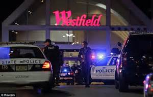 lighting stores paramus nj richard shoop 20 who opened fire at new jersey 39 s