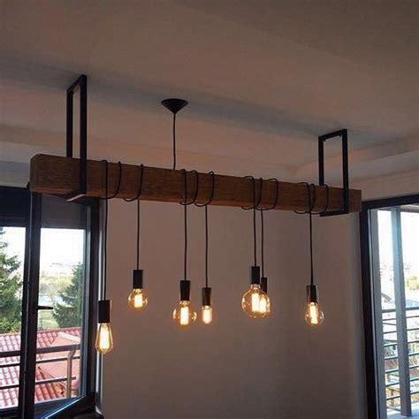 luminaire suspendu cuisine les 25 meilleures idées de la catégorie éclairage
