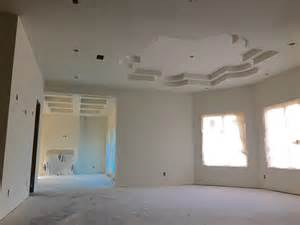 drywall smooth finishes level 5 alpha builders