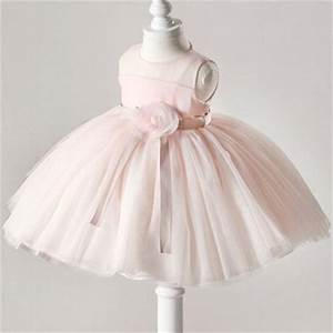 49 best robe bapteme images on pinterest little girl With robes bapteme