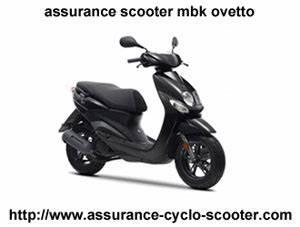 Assurance 50 Cc : assurance scooter mbk ovetto 4t ubs tarifs avantageux ~ Medecine-chirurgie-esthetiques.com Avis de Voitures