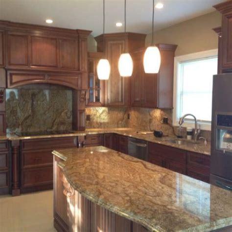 verrazano tile and granite staten island ny golden sparkle countertops yelp