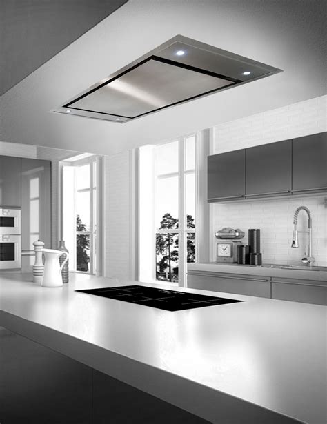 kitchen extractor fan with light decorate your bathroom with extractor fan ceiling 8057