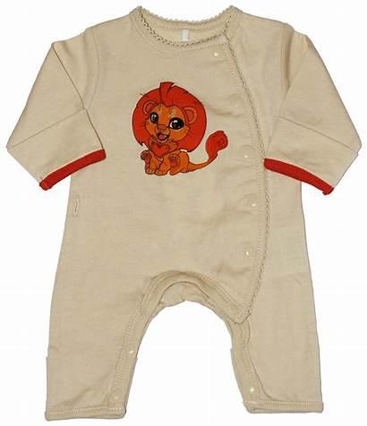Clothes Preemie Premature Romper Nicu Babies Approved