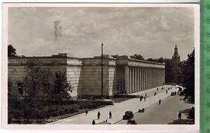 Haus Und Grund Verlag : m nchen haus der deutschen kunst 1940 verlag hoffmann m nchen postkarte mit frankatur und ~ Eleganceandgraceweddings.com Haus und Dekorationen