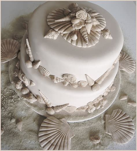 Wedding Cake Cake Cupcakes And Cookies