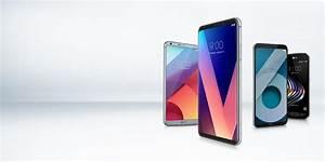 Lg Unlocked Phones  V40 Thinq  G7  V35  Stylo 4  V30
