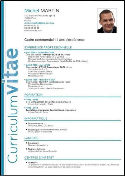 ejemplo de formato  diseno de curriculum vitae http
