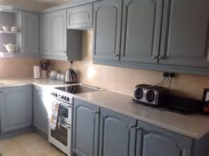 repainting kitchen cabinets elegant kitchen cabinet