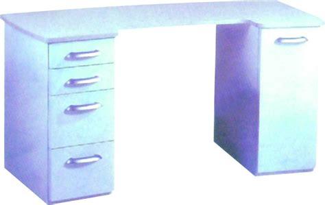 tableau de bureau tableau no 5 de manucure de bureau d 39 ongle tableau no 5