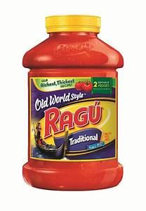 Amazon.com : Ragu Pasta Sauce, Old World Style ...