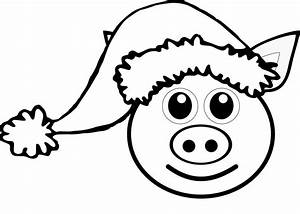 Hippie Van Clipart Black And White | Clipart Panda - Free ...