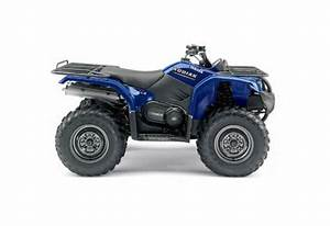 Pay For Yamaha Kodiak 400 Service Manual Repair 2003