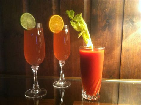best mimosas best bottomless mimosas for brunch in minnesota 171 wcco cbs minnesota