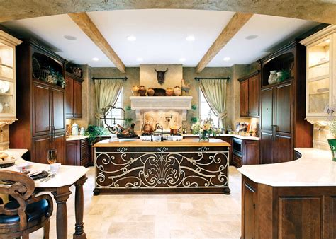 decorating kitchen islands the most and unique kitchen island designs for 2014 qnud