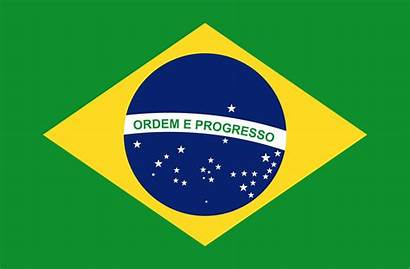 Flag Brazilian Fei
