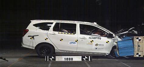 Daihatsu Sigra Modification by Daihatsu Sigra Aseancap