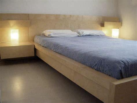 chambre malm grand lit ikea malm avec sommiers électriques 12
