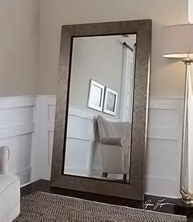 floor mirror afterpay buy mirrors online australia buy wall mirrors mirrored furniture