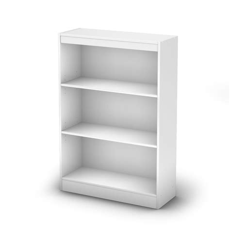 Small Shelf Bookcase by 15 Best Of Small Bookcase
