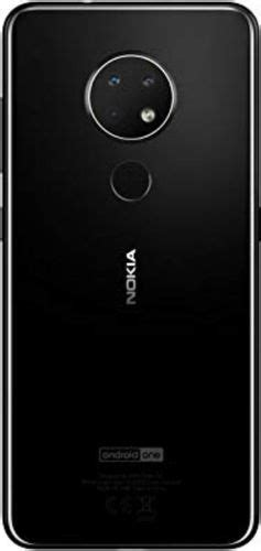 Nokia 6.2: Latest Price, Full Specification and Features