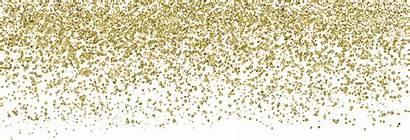 Glitter Transparent Clipart Confetti Sequin Invitation Powder