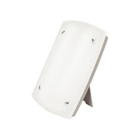 light boxes for sad seasonal affective disorder light boxes on winlights