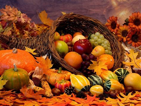 Fall Thanksgiving Wallpaper Free by Free Fall Wallpapers Pictures Wallpaper Cave