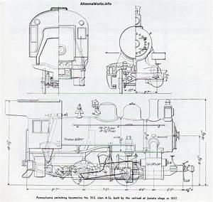 Steam Engine Diagram Wiring Schemes Html