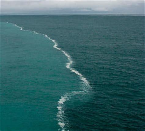 rencontre de deux oceans
