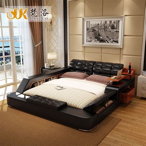 king size bed  mattress set bedroom furniture