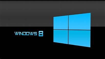 Windows Grey Turquoise Wallpapers Backgrounds Customization Mac