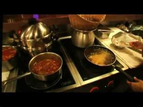 cucina tipica thailandese la cucina tipica thailandese thailandia go asia