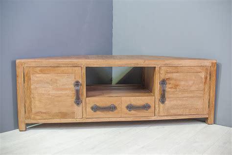 meuble d 39 angle atelier maisons du monde meuble salon d angle maison design modanes com
