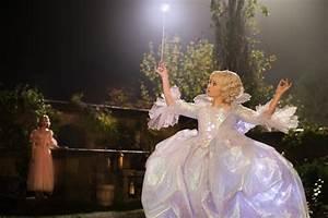 Cinderella, 2015, 5k, Retina, Ultra, Hd, Wallpaper