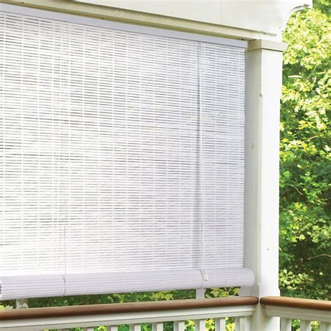 Roll Up Blinds by Outdoor Roll Up Vinyl Blinds Search Engine At