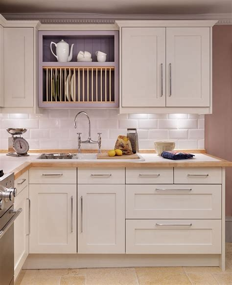 Kitchen Cupboards Uk by Shaker And Shaker Style Kitchens Uk On Lewis Website
