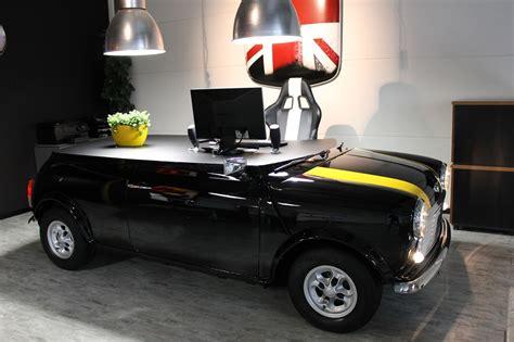 bureau cars welkom bij auto bleyenberg eersel mini specials