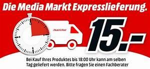 Media Markt Hamburg Altona : expresslieferung mediamarkt hamburg altona im bahnhof altona ~ Eleganceandgraceweddings.com Haus und Dekorationen